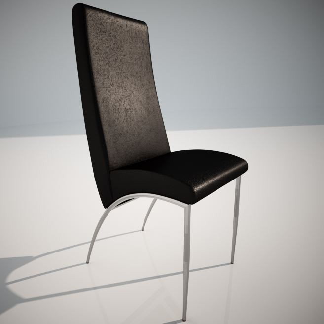 Chair Homedesign