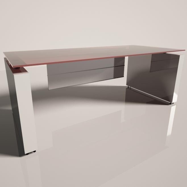 Table(2)