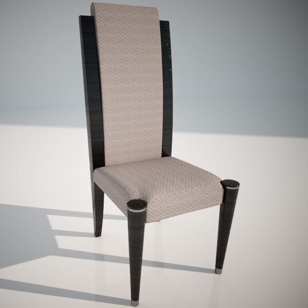 Chair RS